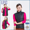 Factory Outdoor Clothing Down Fashion Jacket for Women/Men