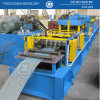 Supply Factory Price Door Frame Roll Forming Machine