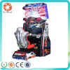 Crazy Speed 2 Simulator Arcade Racing Car Game Machine for Sale