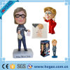 2016 America Compaign Looklife Resin Figurine Hillary Clinton Bobble Head
