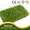 25mm Cheap Quality Landscape Areas Artificial Garden Grass