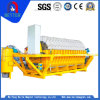 Tg-9 Series Ceramics/Mine/Metal/Vacuum Filter for Coal/Mining/Oil Industry (High Automaticity)
