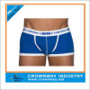 Wholesale Men′s Cotton Boxer Shorts with High Quality