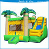 Inflatable Products for Sport, Bounce, Castle, Slide and Obstacle Park