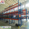 Best Selling Customized ISO Approved Rack