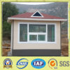 Prefabricated Sentry Box for Watchman