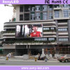 Energy Saving Outdoor LED Display with Super High Bright LED (P8mm)