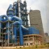 Roller Chain Bucket Elevator Conveyor Industrial for Sand Coal Cement