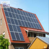 10kw High Quality Low Price Solar Energy System 320W Mono Solar Panel PV Modules for Ghana Market