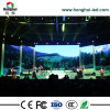 HD Indoor Full Color LED Screen P3.91 Rental LED Display Sign for Advertising Billboard