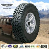 SUV Tire Tyre Mt Tire Tyre Lt285/55r20