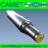 High Chrome Cast Iron Roll (HCr)