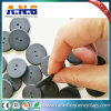 Waterproof RFID Washable PPS Laundry Tag for Garment Management
