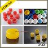 Hot Sale 28mm 30mm Plastic Injection Cap Mould (YS1)
