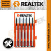 Professional 6PCS Precision Screwdriver Set