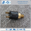 Air Conditioner Pressure Switch PS-M13