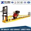 Asphalt Concrete Road Auto Leveling Vibrating Power Screed Equipment