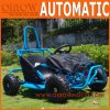 EPA Single Seat 80cc Automatic Dune Buggy for Kids