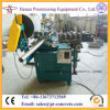 Post Tension Spiral Ducting Machine Maded in China