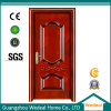 High Quality Customize Wooden Door (WDH09)