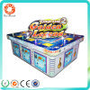 Gambling Machine for Sale Casino Fishing Machine Games