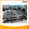 Agricultural Stub and Complete Axle