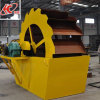 Wheel Sand Washer, Bucket Sand Washing/Cleaning Machine Selling