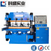500ton Large Plate Suspension Molding Machine for Rubber Products