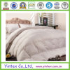 Own Alternative Comforter/Microfiber Quilt/Polyester Duvet