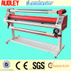 Adl-1600c1cold Laminating Machine/Cold Roller Laminator Machine