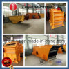 40-60t/H Small Stone Crushing Plant