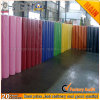 Wholesale Nonwoven Fabric in Stocklot