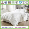 Warm and Soft Microfiber Comforter for Hotel High Quality