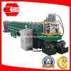 Yx162-287 Ridge Cap Roll Forming Machine
