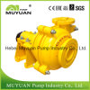 High Chrome Abrasion Resistant Lime Transfer Slurry Pump