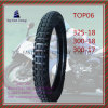 325-18 300-18 300-17super Quality Motorcycle Tyre 6pr Nylon