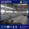Cold Drawn High Pressure Carbon Steel Seamless Pipe for Vessel and Boiler
