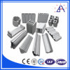 Made in China Aluminum Extrusion/Industrial Aluminum Profile