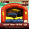 Island Design Jumping Inflatable Bounce (C1273-2)