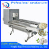 Vegetable Cutting Machine Onion Root Cutter