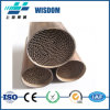 Reliable Braze Welding Intensity Metallic Catalyst