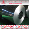 Zinc Coated Gi Galvanized Steel Sheet in Coil