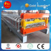 Supply Large-Size Car Panel Roll Forming Machine