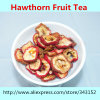 Dried Hawthorn Fruit Tea Fruit Tea Health Tea Herbal Tea 200g Per Bag