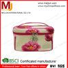 Colorful Printing Cosmetic Case/Makeup Box