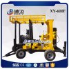 600m Water Wells Borehole Drilling Machine Price with Trailer
