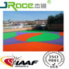 Outdoor EPDM Children′s EPDM Athletic Track