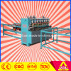 Multi-Point Automatic Welding Net Machine with Best Quality