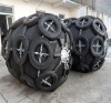 Heavy Truck Yokohama Penumatic Rubber Fender (Xc. No, 1055)