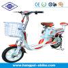 48V 350W Mini Electric Bike/Scooter HP-Tt
